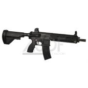 VFC / UMAREX - Heckler & Koch - HK416 D10RS AEG