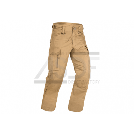 CLAW GEAR - Pantalon Raider Mk.III Pants - Coyote Brown-1206