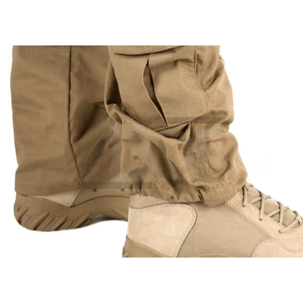 CLAW GEAR - Pantalon Raider Mk.III Pants - Coyote Brown