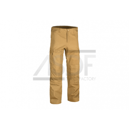 INVADER GEAR - Pantalon Revenger TDU Pants - Coyote Brown-1230