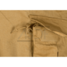 INVADER GEAR - Pantalon Revenger TDU Pants - Coyote Brown