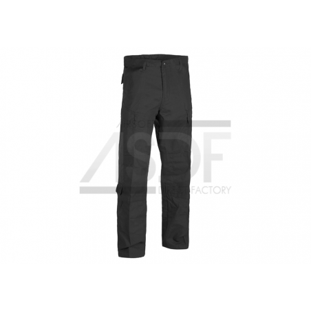 INVADER GEAR - Pantalon Revenger TDU Pants - Black / Noir