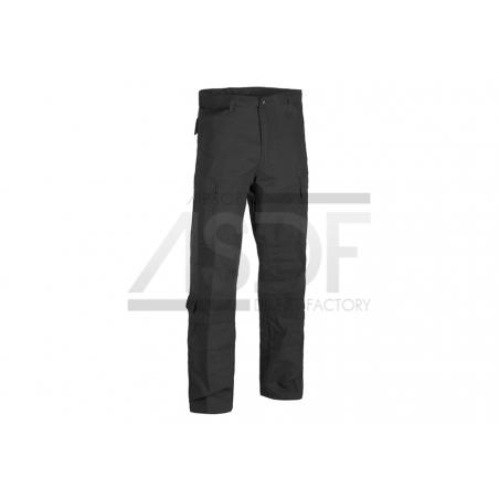 INVADER GEAR - Pantalon Revenger TDU Pants - Black / Noir-1237