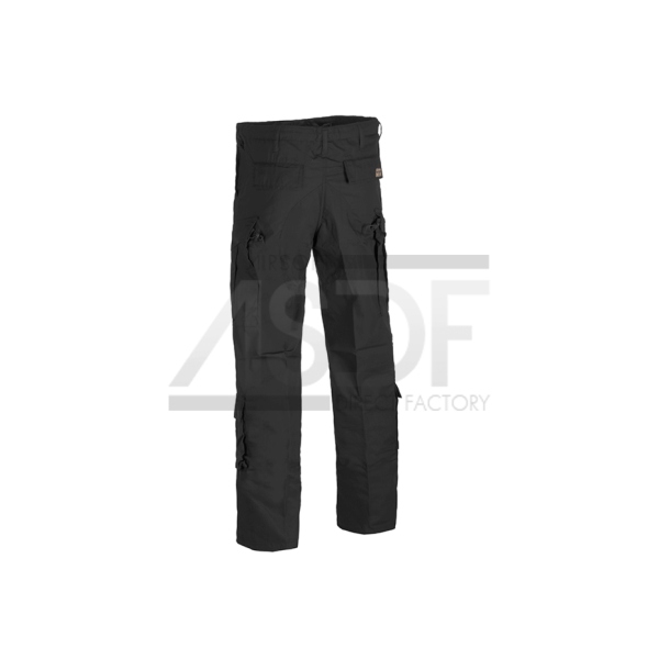INVADER GEAR - Pantalon Revenger TDU Pants - Black / Noir-1238