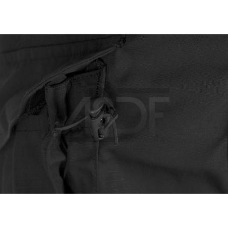 INVADER GEAR - Pantalon Revenger TDU Pants - Black / Noir