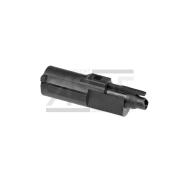 WE - Nozzle G18