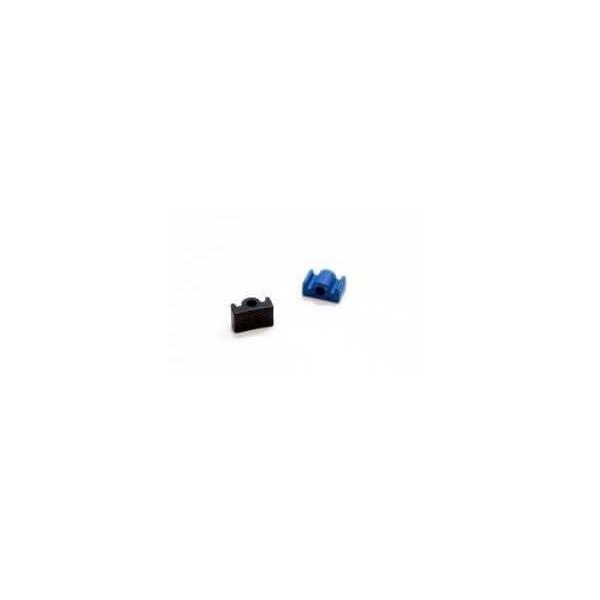 Pometheus - Tensioner bucking Flat hop Hard & Soft inclus