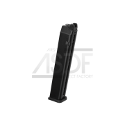 WE - Chargeur GBB G17 / G18c 48 billes