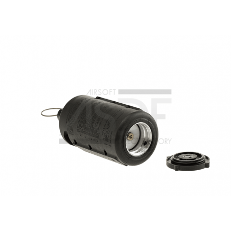 Airsoft Innovations - Grenade Tornado Impact black/noir - Equipement Airsoft