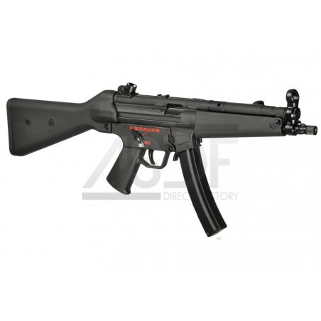 G&G - CM MP5 A4 Nylon et Fibre