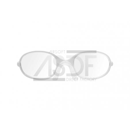 Swiss Eye - Clip optique Raptor (insert optique)
