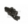 UTG - 4.2 Inch Tactical Dot Sight TS