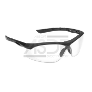 Swiss Eye - Lancer Transparente