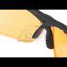 Swiss Eye - Lancer Oranges