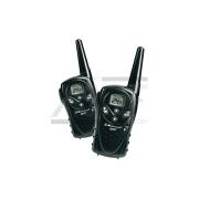 MIDLAND - Radio G5 XT - Equipement radio outdoor airsoft tactique