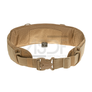 Invader Gear - PLB Belt - Coyote - Equipement tactique milsim airsoft