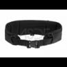 Invader Gear - PLB Belt - Noir - Equipement Tactical Milsim Airsoft