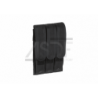 CLAW GEAR - Poche Triple MP9/MP5