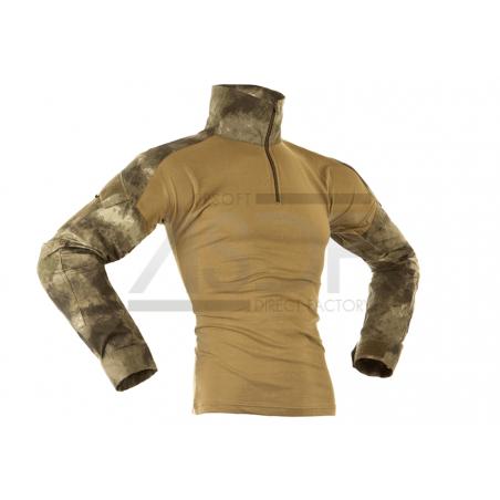 Invader Gear - Combat Shirt Stone Desert (Atacs AU)-2013