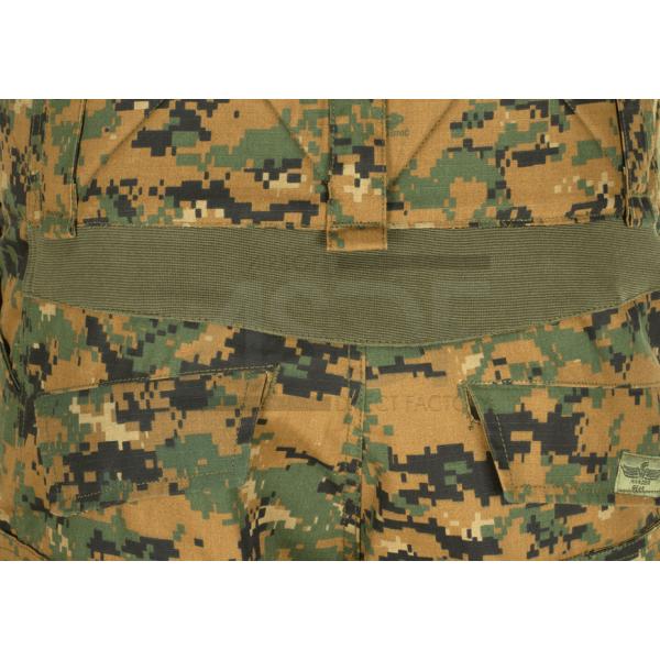 INVADER GEAR - Pantalon Predator Combat Pants - Marpat-2017