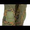 INVADER GEAR - Pantalon Predator Combat Pants - Marpat