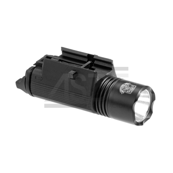 S&T- M3 Q5 LED Tactical Illuminator-20344