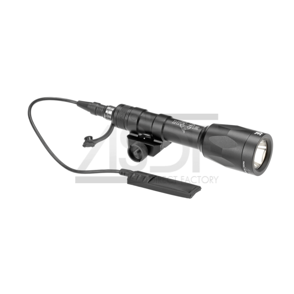 Night Evolution - M600P Scout Weaponlight-20469