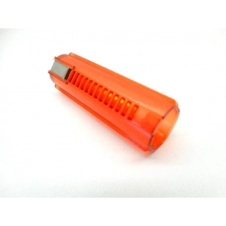 CORE - Piston Polycarbonate 1- teeth Ultra leger