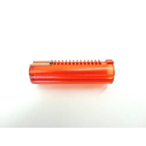 CORE - Piston Polycarbonate 1- teeth Ultra leger-2053