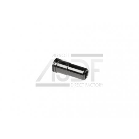 Element - Nozzle CNC pour AK Long