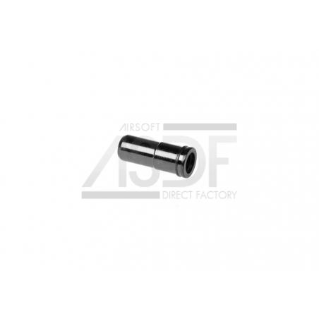 Element - Nozzle CNC pour AK Long -2061