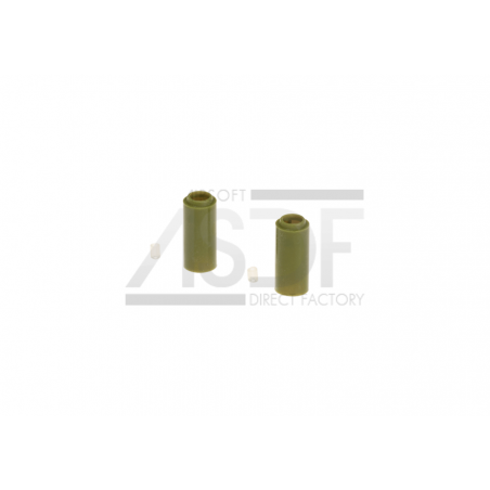 """AIM - Joint hop up 65° """"W"""" par 2-2093"""
