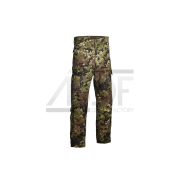 INVADER GEAR - Pantalon Revenger TDU Pants - Vegetato - Equipement outdoor militaire