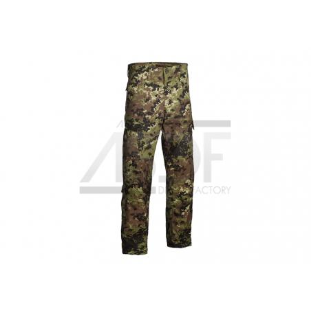 INVADER GEAR - Pantalon Revenger TDU Pants - Vegetato-2112