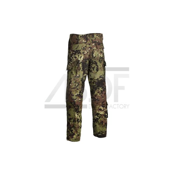 INVADER GEAR - Pantalon Revenger TDU Pants - Vegetato-2113