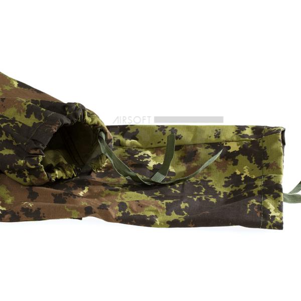 INVADER GEAR - Pantalon Revenger TDU Pants - Vegetato - Equipement outdoor militaire