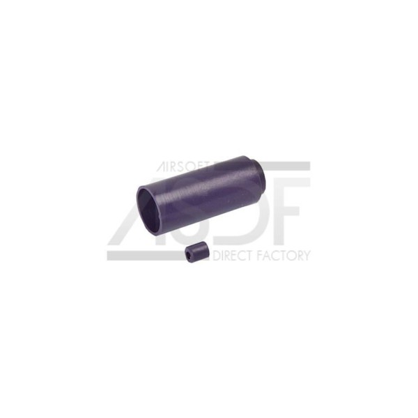 Prometheus - Joint hop up soft violet-212