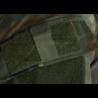INVADER GEAR - Combat Shirt - Flecktarn - Equipement militaire outdoor