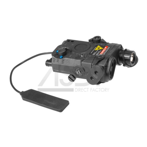 Element - AN/PEQ-15 Illuminator / Laser Module-21490