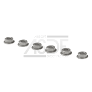 Element - 6mm Oilless Metal Bushings