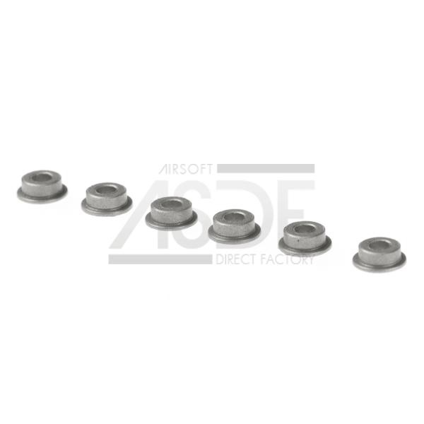 Element - 6mm Oilless Metal Bushings-2150