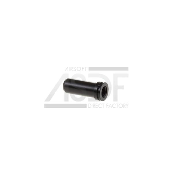 Guarder - Nozzle P90 AEG-2169