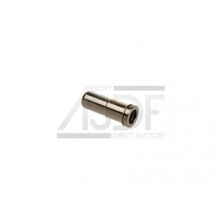 Element - Nozzle CNC M4