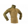 INVADER GEAR - Combat Shirt - ATP - Equipement militaire outdoor airsoft