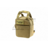 Ztactical - Poche Comtac II - Equipement outdoor militaire airsoft