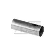 ELEMENT - Cylindre universel - Pièce de rechange réplique airsoft