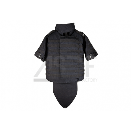 Invader Gear - Interceptor Body Armor-2246