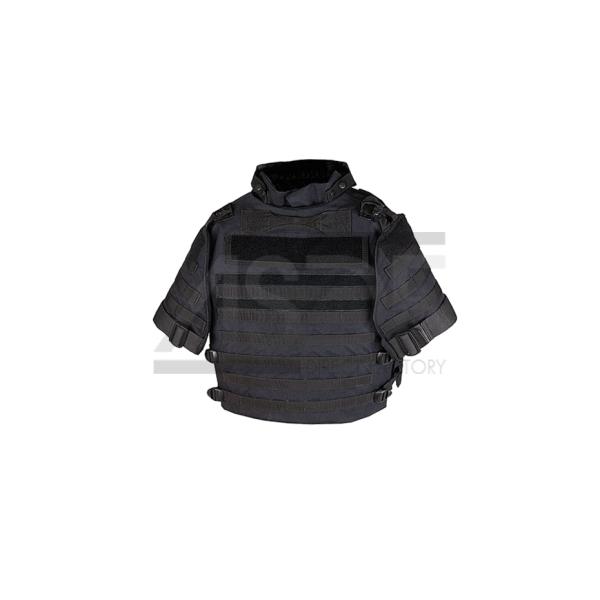 Invader Gear - Interceptor Body Armor-2247