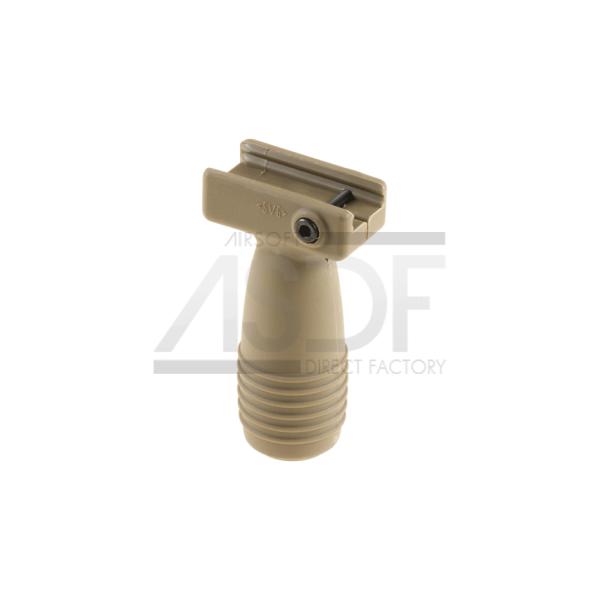 Element - Front Arm Vertical Grip tan-22660