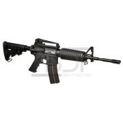 G&G - CM16 Carbine